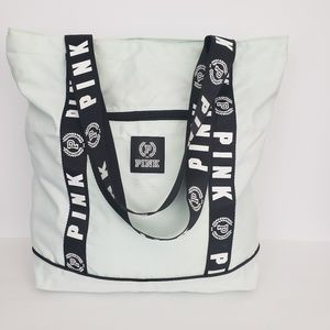 PINK by Victoria's Secret Tote